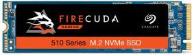 Seagate FireCuda 510 ZP2000GM30021