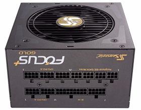 Seasonic SSR-850FX