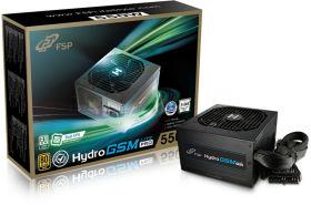 Hydro GSM Lite PRO 550W HGS-550M