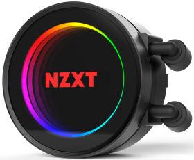NZXT KRAKEN X62 RL-KRX62-01