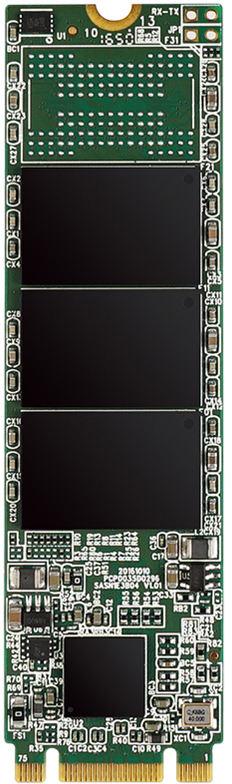 Silicon Power M.2 2280 M55 SP120GBSS3M55M28
