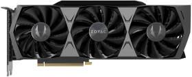 GAMING GeForce RTX 3090 Trinity ZT-A30900D-10P [PCIExp 24GB]