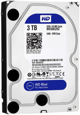ロジテック LHD-WD30EZRZ [3TB]