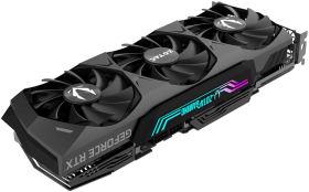 GAMING GeForce RTX 3080 Trinity OC ZT-A30800J-10P [PCIExp 10GB]