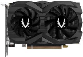 Zotac GAMING GeForce GTX 1660 6GB GDDR5 ZT-T16600F-10L [PCIExp 6GB]