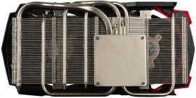 MSI GTX 1070 Ti GAMING 8G [PCIExp 8GB]