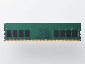EW2666-8G/RO [DDR4 PC4-21300 8GB]