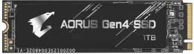 ギガバイト AORUS GP-AG41TB