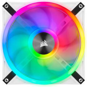 Corsair iCUE QL140 RGB Single Pack CO-9050105-WW