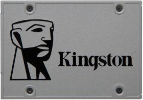 キングストン UV500 SSD SUV500/480G