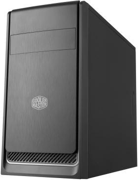 クーラーマスター MasterBox E300L MCB-E300L-KN5N-B02