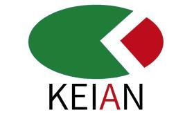 KEIAN