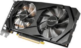 GALAKURO GAMING GG-GTX1660SP-E6GB/DF [PCIExp 6GB]