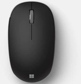 マイクロソフト Bluetooth Mouse RJN