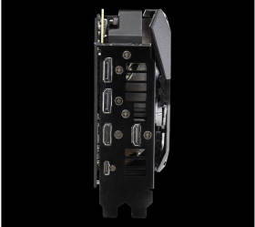 ASUS ROG-STRIX-RTX2070S-O8G-GAMING