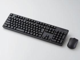 TK-FDM106MBK [ブラック]