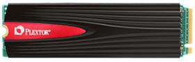 Plextor M9Pe(G) PX-256M9PeG