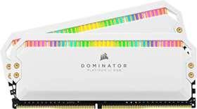 Corsair CMT32GX4M2C3200C16W [DDR4 PC4-25600 16GB 2枚組]