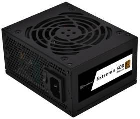 SST-EX500-B [ブラック]