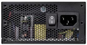 SST-ST45SF V3 [ブラック]