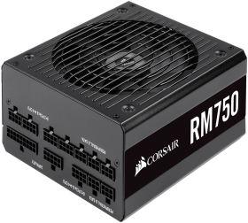 RM750 CP-9020195-JP
