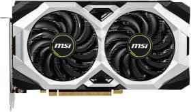 MSI GeForce RTX 2070 VENTUS 8G [PCIExp 8GB]