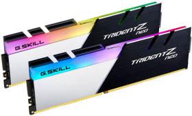 G.Skill F4-3600C18D-64GTZN [DDR4 PC4-28800 32GB 2枚組]
