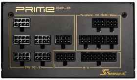 Seasonic SSR-1000GD