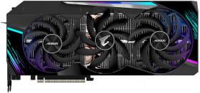 GV-N3080AORUS M-10GD [PCIExp 10GB]