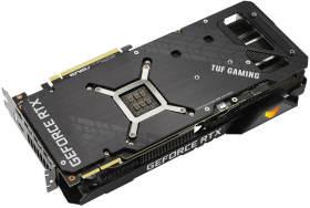 TUF-RTX3080-O10G-GAMING [PCIExp 10GB]