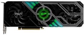 NED3080019IA-132AA (GeForce RTX 3080 GamingPro 10GB)