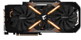AORUS GV-N2060AORUS X-6GC [PCIExp 6GB]