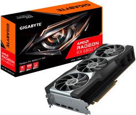 GV-R68XT-16GC-B [PCIExp 16GB]