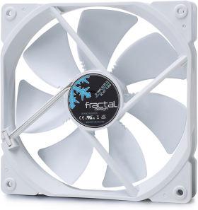 Fractal Design FD-FAN-DYN-X2-GP14-WTO