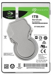 Seagate ST1000LM048 [1TB 7mm]