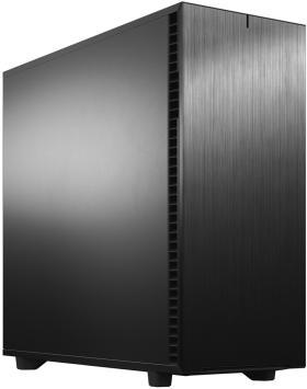 Fractal Design Define 7 XL Solid FD-C-DEF7X-01