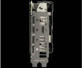 TUF-RTX3070-O8G-GAMING [PCIExp 8GB]