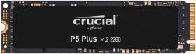 P5 Plus CT2000P5PSSD8JP