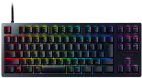 Razer Huntsman Tournament Edition JP Linear Optical Switch RZ03-03080500-R3J1