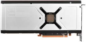 RADEON RX 6800 XT 16G GDDR6 [PCIExp 16GB]