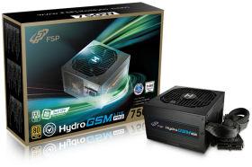 Hydro GSM Lite PRO 750W HGS-750M