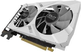 GALAKURO GK-RTX2060-E6GB/MINI [PCIExp 6GB]
