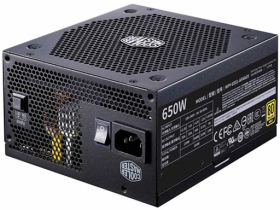V650 Gold MPY-6501-AFAAGV-JP
