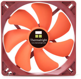 Thermalright TY-143 SQ