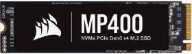 Corsair MP400 CSSD-F8000GBMP400