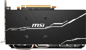MSI Radeon RX 5700 MECH GP OC [PCIExp 8GB]