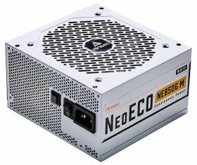 Antec NeoECO Gold NE850G M [White]