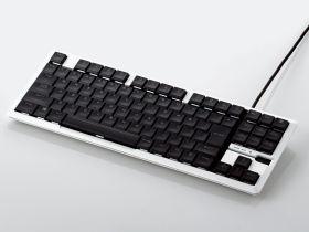 ARMA TK-ARMA30WH [ホワイト]