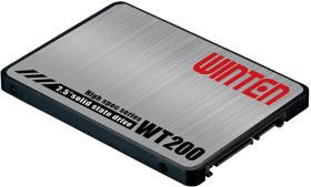 Winten WT200-SSD-128GB