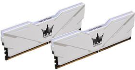 GALAXY GALAX HOF4CJL4BST3600K17LD162CL [DDR4 PC4-28800 8GB 2枚組]